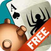 4 in 1 Solitaires and Minesweeper free