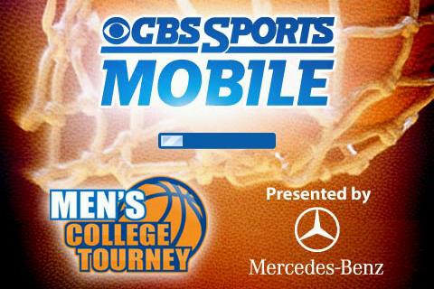 CBS Sports free