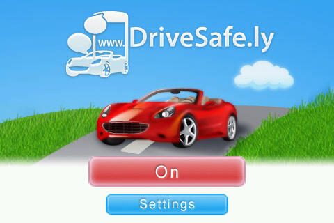 Giveaway: DriveSafe.ly   5 Copies of Pro Version!