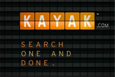 Kayak free