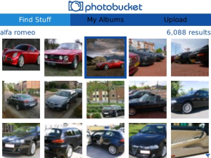 Photobucket free