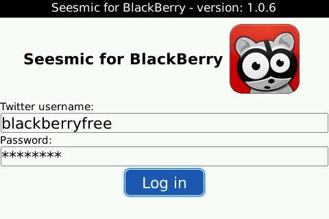 Seesmic free