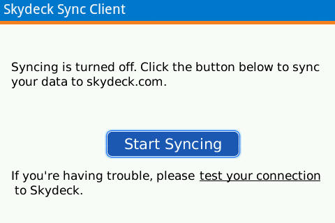 Skydeck free