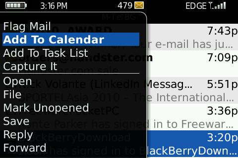 Add To Calendar free