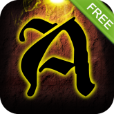 Alchemy Game - free free