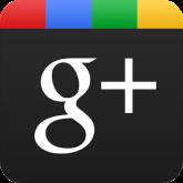 App for Google+ free