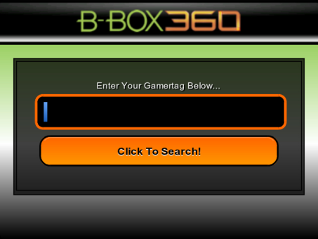 B-BOX360
