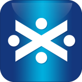 Bank of Scotland mobile banking free