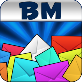 Batch messages free