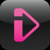 BBC iPlayer free