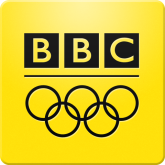 BBC Olympics free