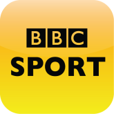 BBC Sport free