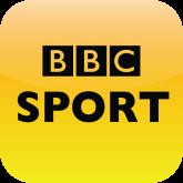 BBC Sport free