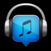 BBM Music free