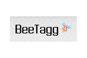 BeeTag free