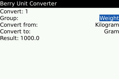Formula to convert pounds into kilograms how many pounds equals 560 kilograms how many - Liter to kg conversion calculator ...