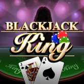 Blackjack King free