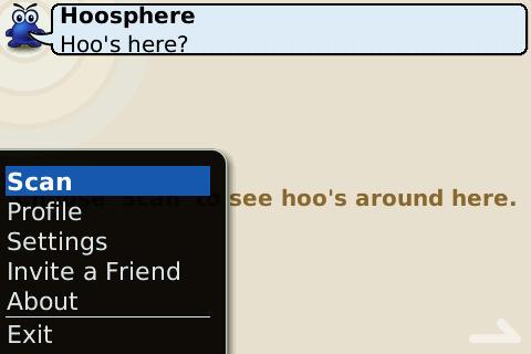 Bluehoo free
