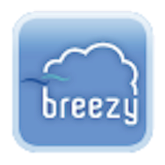 Breezy free