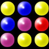 Bubble Flow - Bubble Breaker With A Twist! free