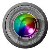 Burst Camera Shots - Free free