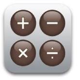 Calculadora free