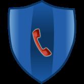 Call Control Blacklist Lite free