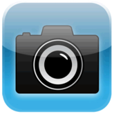 Camera Timer - Silent Camera free