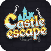 Castle Escape free