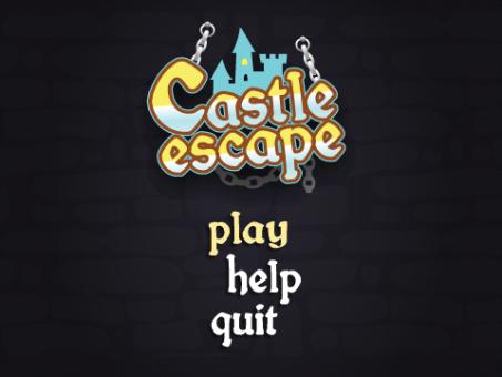 http://www.blackberrydownload.net/img/castle-escape.png