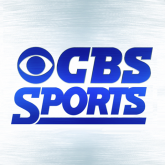 CBS Sports free