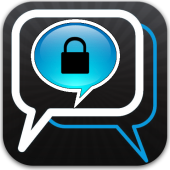Chat Lock free