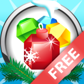 Christmas Jewels Free free