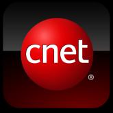 CNET News free