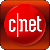 CNET News Mobile free