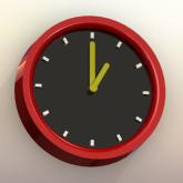 Countdown Timer free