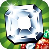 Diamond Reversi free