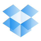 Dropbox free
