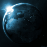 Earth 2.0 free