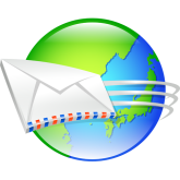 Email Auto-Responder free