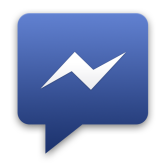 Facebook Messenger free