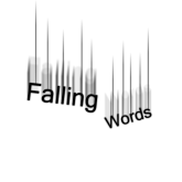 Falling Words free