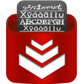 Fancy Text - Lite free