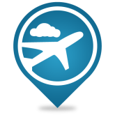 FlySmart: Be an Airport Insider free