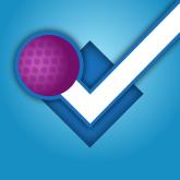 Foursquare free