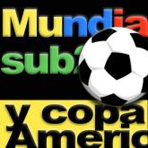 FutbolGol free