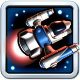 Galaxy Protector - Free free