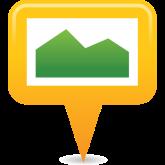 GPS Waypoint Manager - Free BETA free