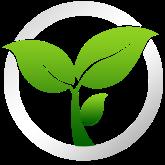 Green Battery Premium free
