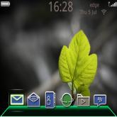Green Dock OS6 free